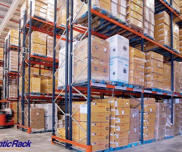 Selective-Pallet-Rack-System-6