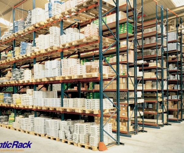 Selective-Pallet-Rack-System-7