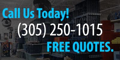 Call-Us-Free-Quote-Mobile
