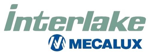 Interlake_Mecalux