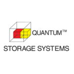 QuantumStorage