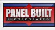panelbuilt_logo