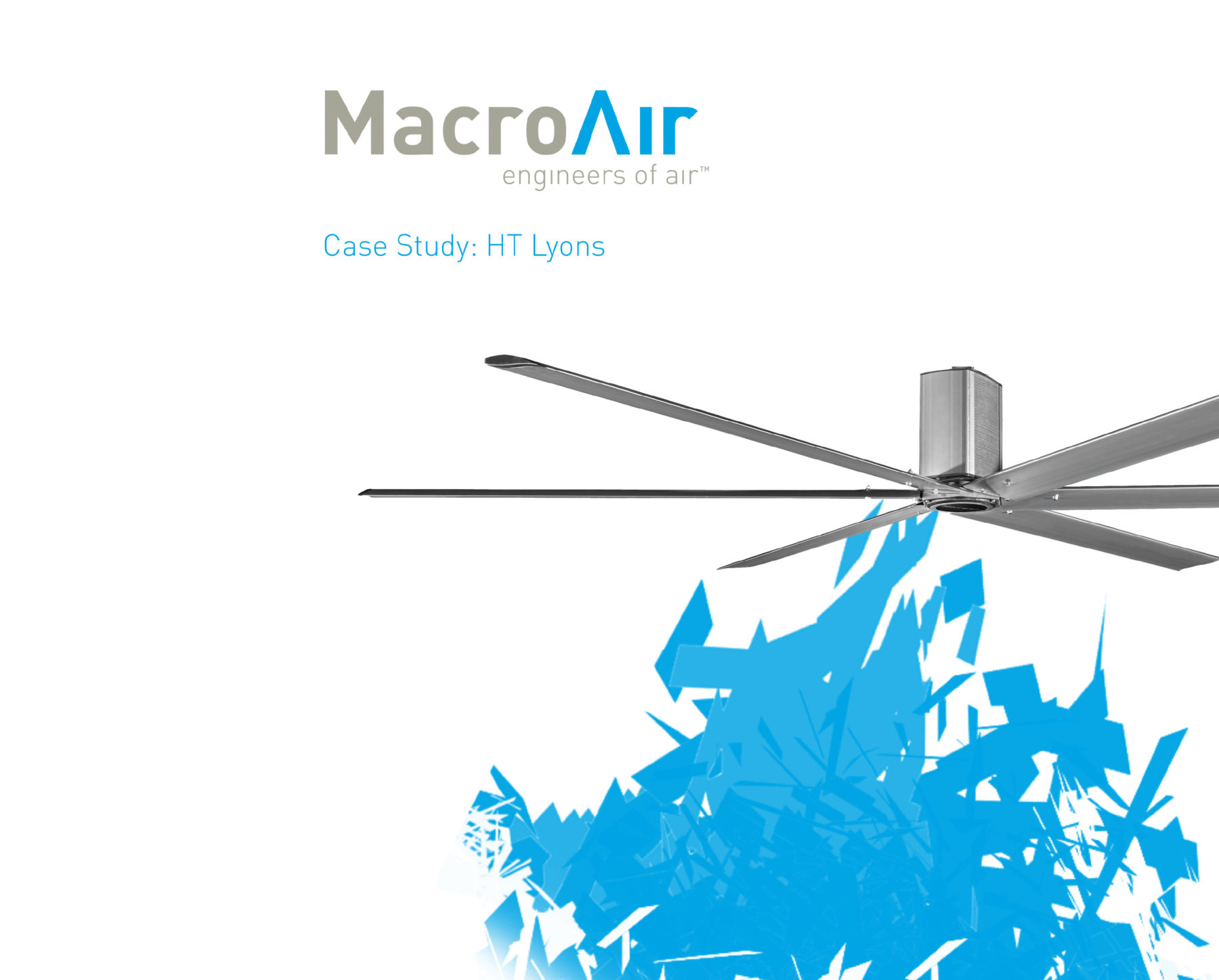 air quality systems inc case study
