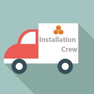 Installation-small