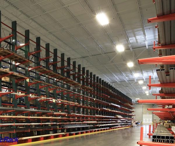 Cantilever-Rack-System-1