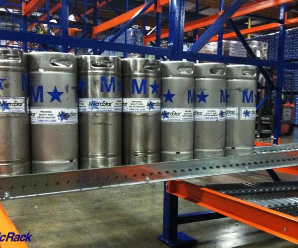 Carton-Flow-Warehouse-Storage-system-1