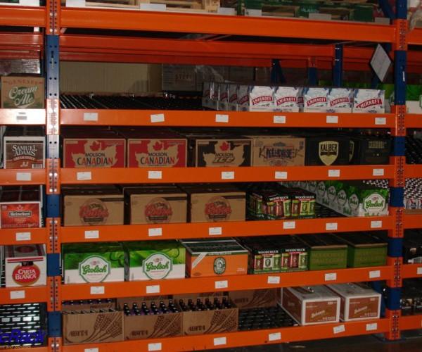 Carton-Flow-Warehouse-Storage-system-2