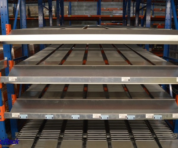 Carton-Flow-Warehouse-Storage-system-3