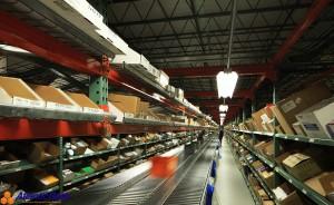 Carton-Flow-Warehouse-Storage-system