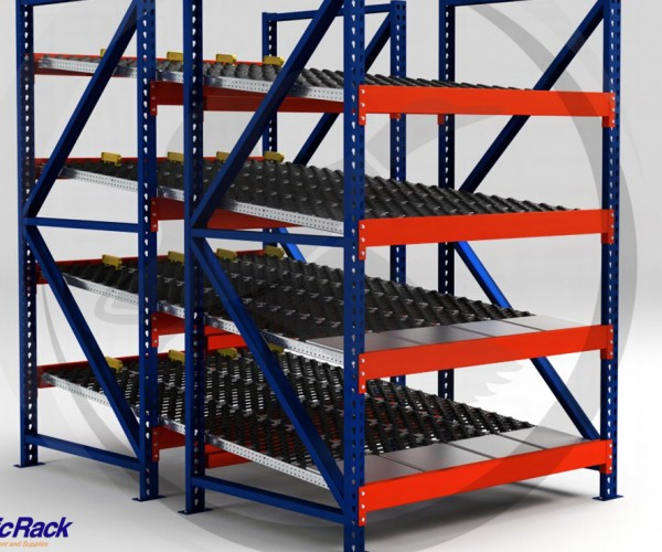 Carton-Flow-Warehouse-Storage-system-4