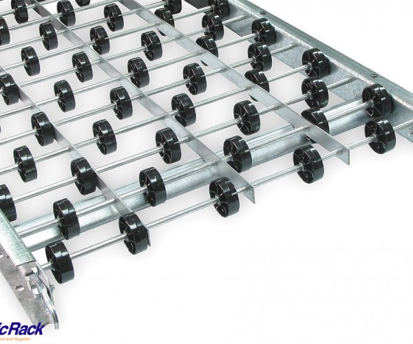 Conveyor-03