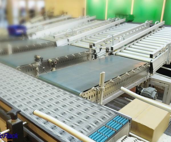Conveyor00