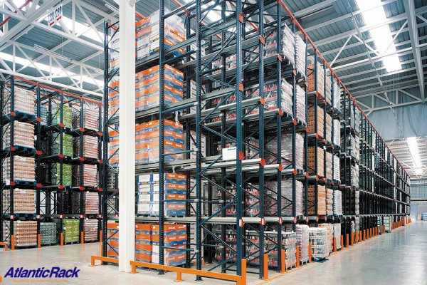 Drive-In-Pallet-Rack-System-3
