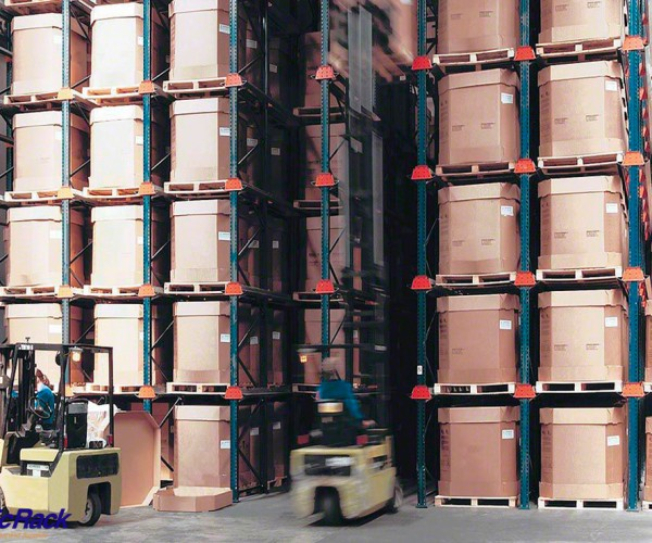 Drive-In-Pallet-Rack-System-4