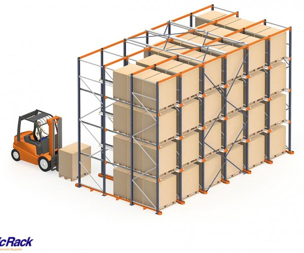 Drive-In-Pallet-Rack-System-5