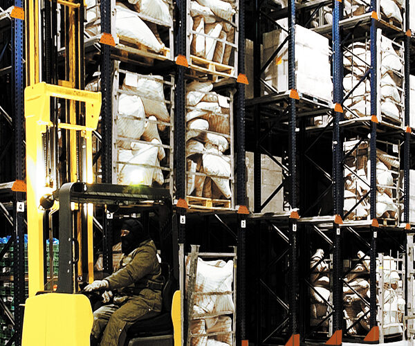 Drive-In-Pallet-Rack-System-Header-2