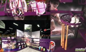Gondola-shelving-1