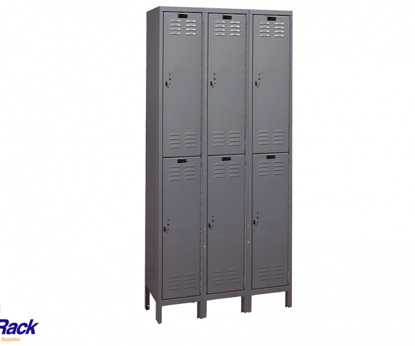 Hallowell-Industrial-and-Commercial-Lockers-9