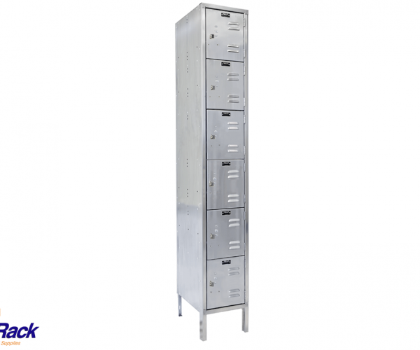 Hallowell-Stainless-Steal-Locker-3