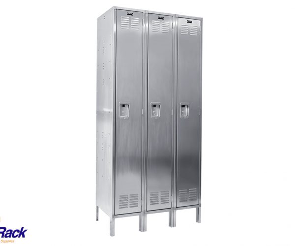 Hallowell-Stainless-Steal-Locker-4