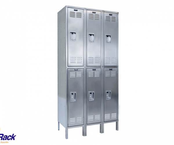 Hallowell-Stainless-Steal-Locker-6