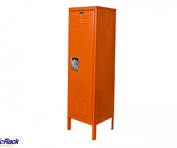 Industrial-and-Commercial-lockers-3