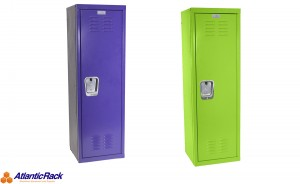 Industrial-and-Commercial-lockers-4