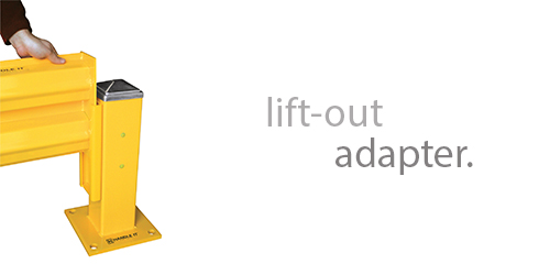 Lift-out-adapter-for-pallet-rack-protector-500x250