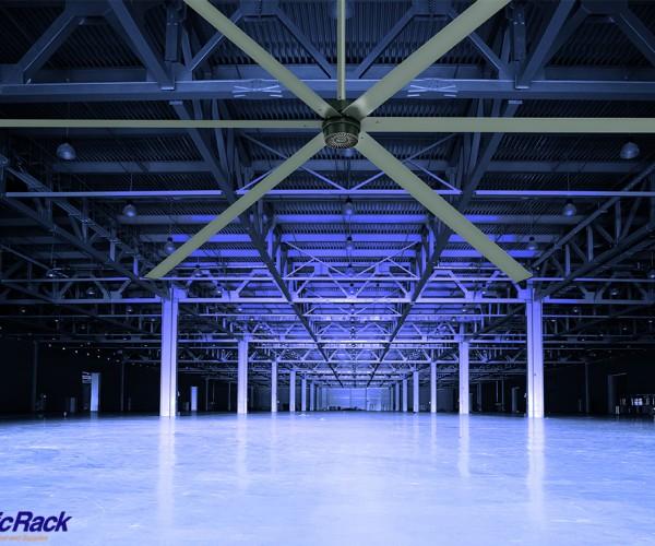 Macroair-Industrial-Fans1