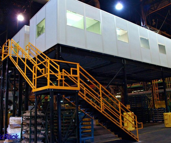 Mezzanine-for-warehouse-1