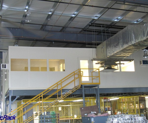 Mezzanine-for-warehouse-2