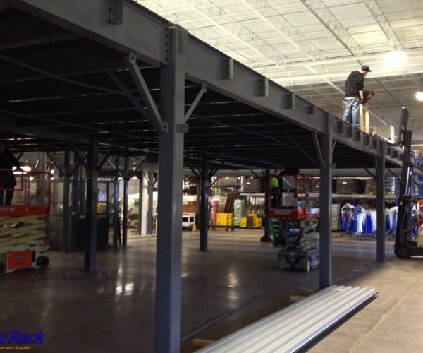 Mezzanine-for-warehouse-5