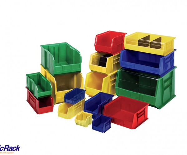 Plastic-Industrial-Storage-Bins-Containers-2