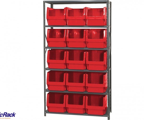 Plastic-Industrial-Storage-Bins-Containers-3