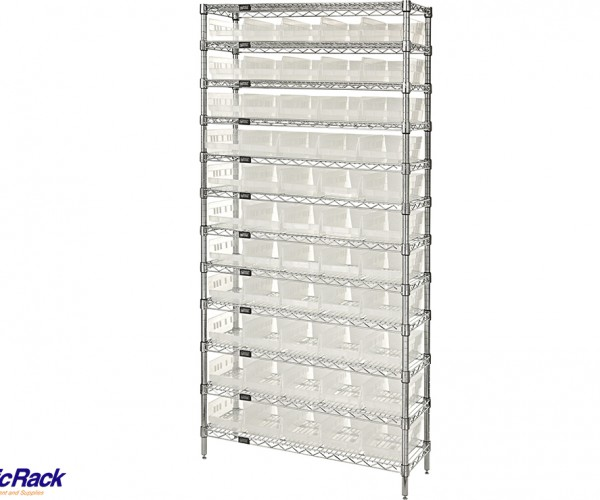 Plastic-Industrial-Storage-Bins-Containers-6