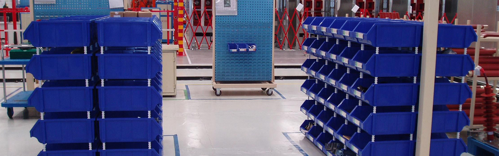 Plastic-Industrial-Storage-Bins-Containers-Header ...