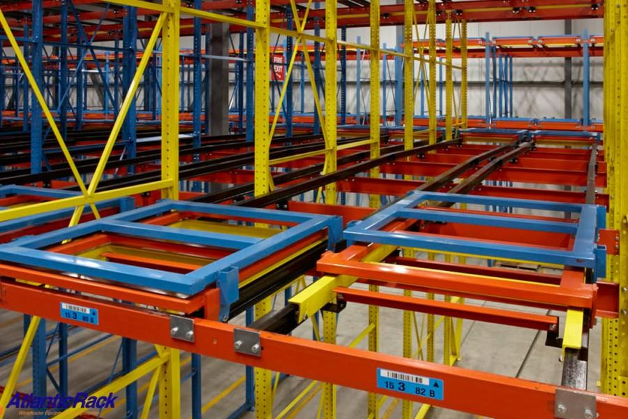 Push-Back-Pallet-Rack-System-2