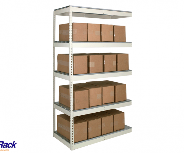 Rivet-Rack-Industrial-Shelving-Hallowel-4