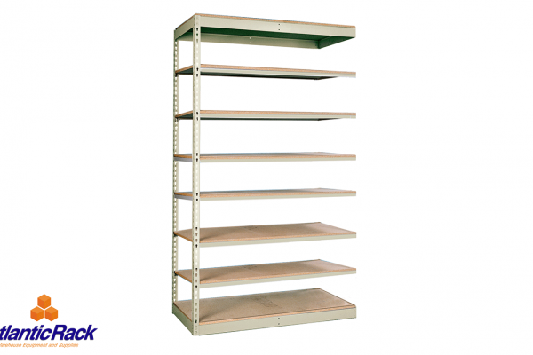 Rivet-Rack-Industrial-Shelving-Hallowel-8