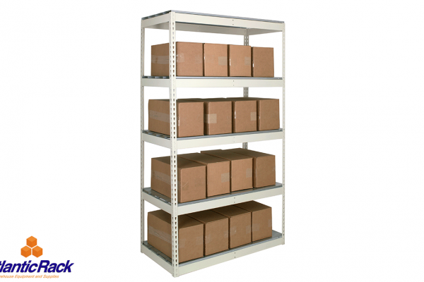 Rivet-Rack-Industrial-Shelving-Hallowell-3