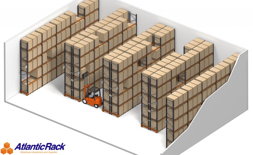 Selective-Pallet-Rack-System-2