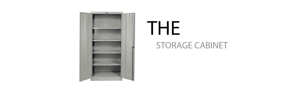 Storage-Cabinet-Header