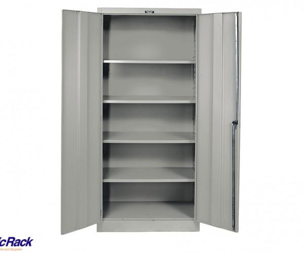 Storage-Cabinets-1