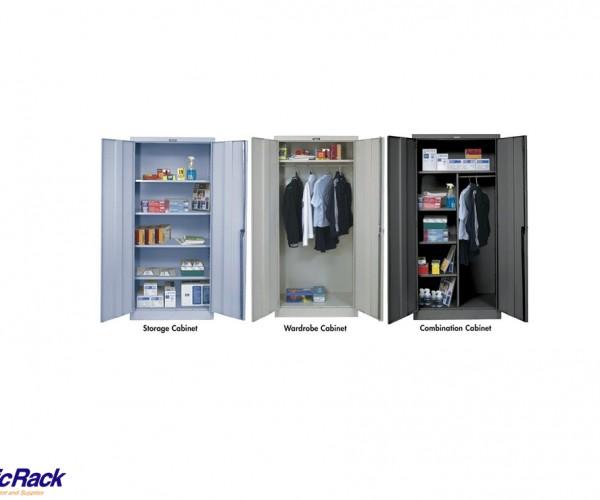 Storage-Cabinets-2