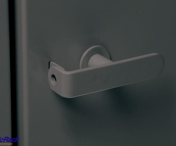Storage-Cabinets