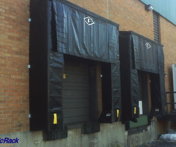 Warehouse-Loading-Dock-Equipment-1