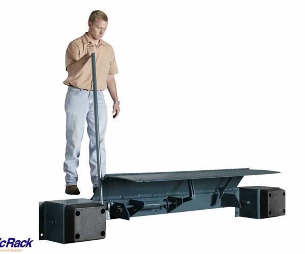 Warehouse-Loading-Dock-Equipment-2