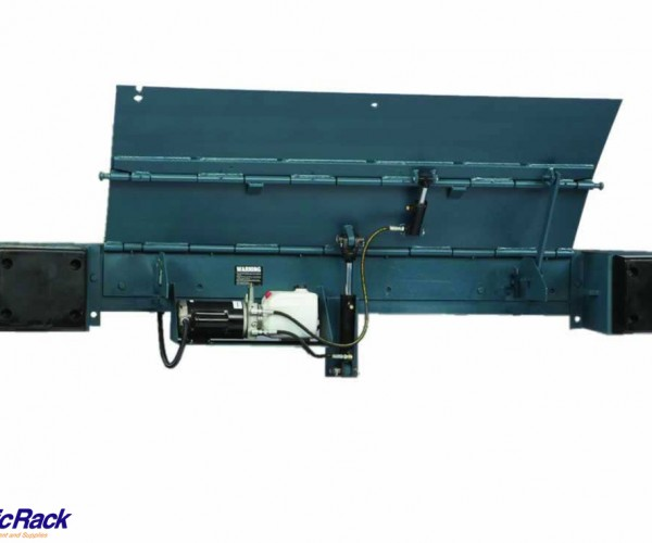 Warehouse-Loading-Dock-Equipment(1)