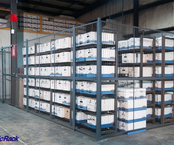 Warehouse-Wire-Partition-2