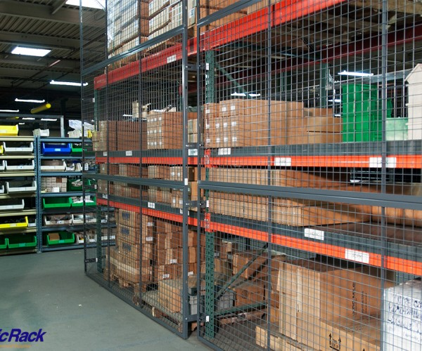 Warehouse-Wire-Partition-5